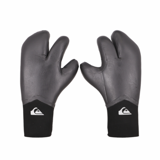 Guantes de Neopreno Quiksilver Highline Neogoo 5mm Black