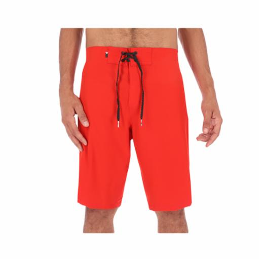 "Boardshorts Quiksilver Kaimana Everyday 21"" Quik Red"