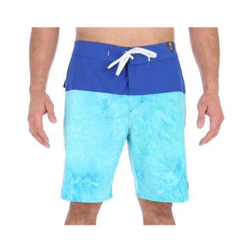 Boardshorts Quiksilver Highline Snapper Electric Blue